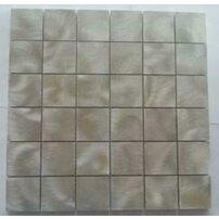 Mozaic Alfa G101 30x30