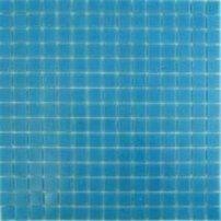 Mozaic sticla Blue 32.7x32.7