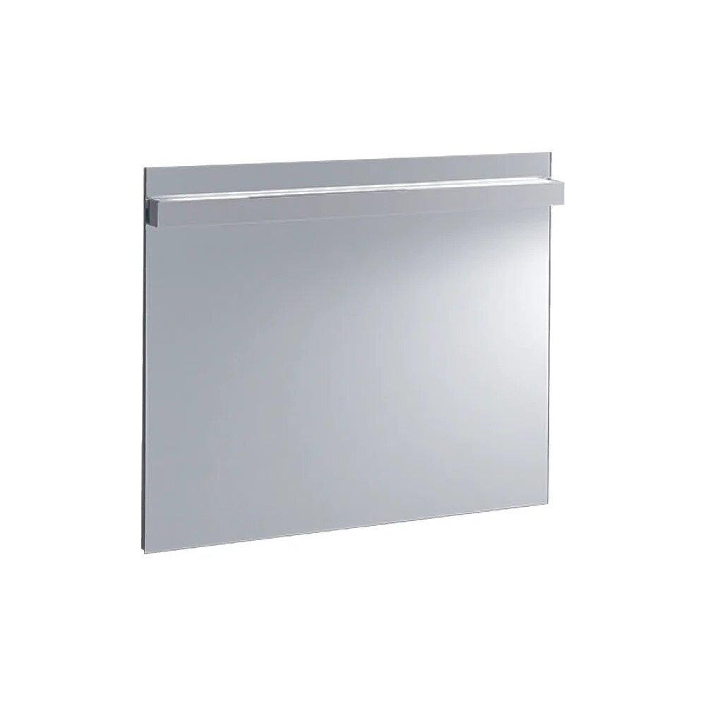 Oglinda cu iluminare LED Geberit Icon 37 cm neakaisa.ro