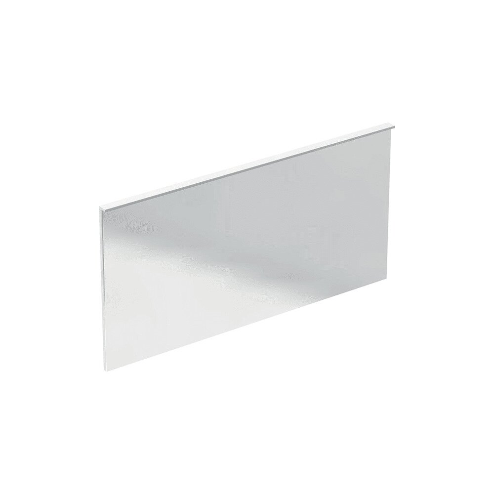 Oglinda cu iluminare LED si dezaburire Geberit Xeno² 140 cm imagine
