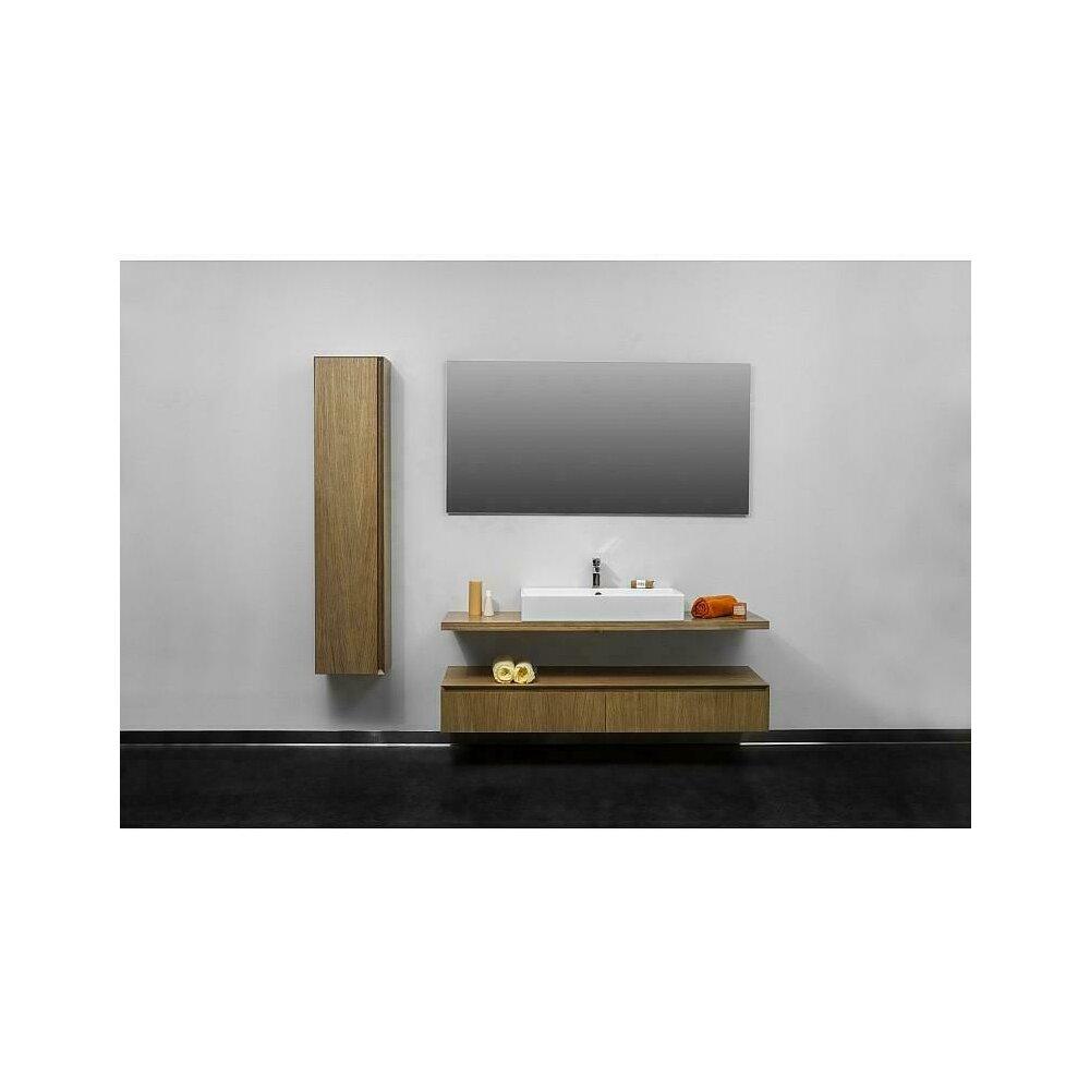 Oglinda Formmat Slim Lux imagine