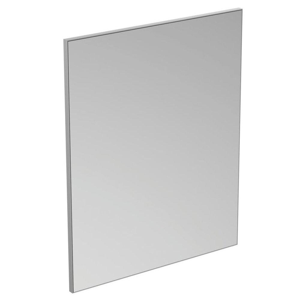 Oglinda Ideal Standard H 80x100 cm imagine neakaisa.ro