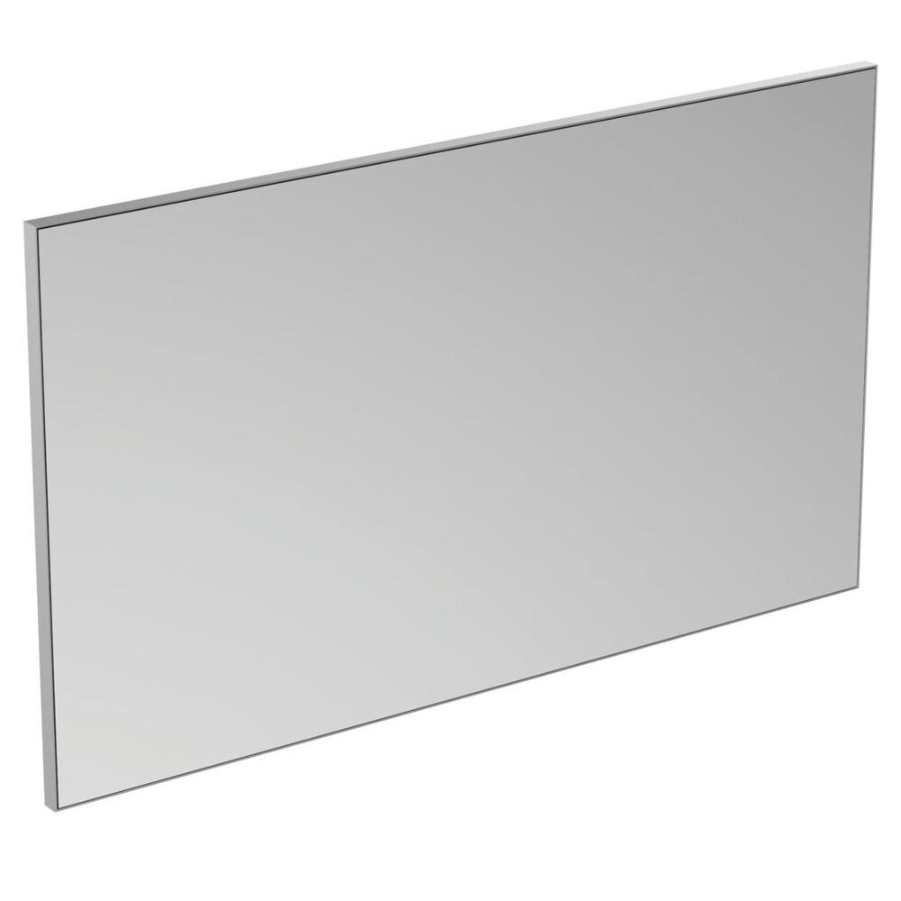 Oglinda Ideal Standard S 120x70 cm imagine neakaisa.ro