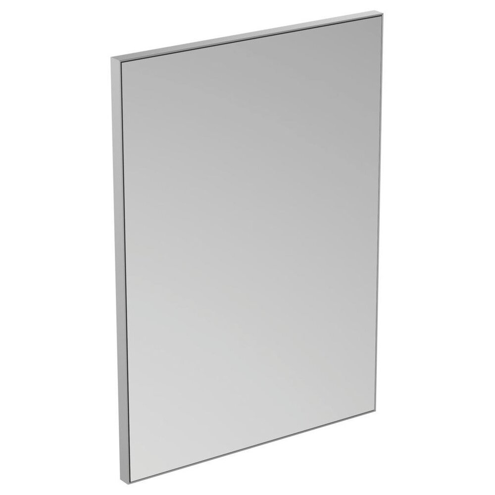 Oglinda Ideal Standard S 60x70 cm poza