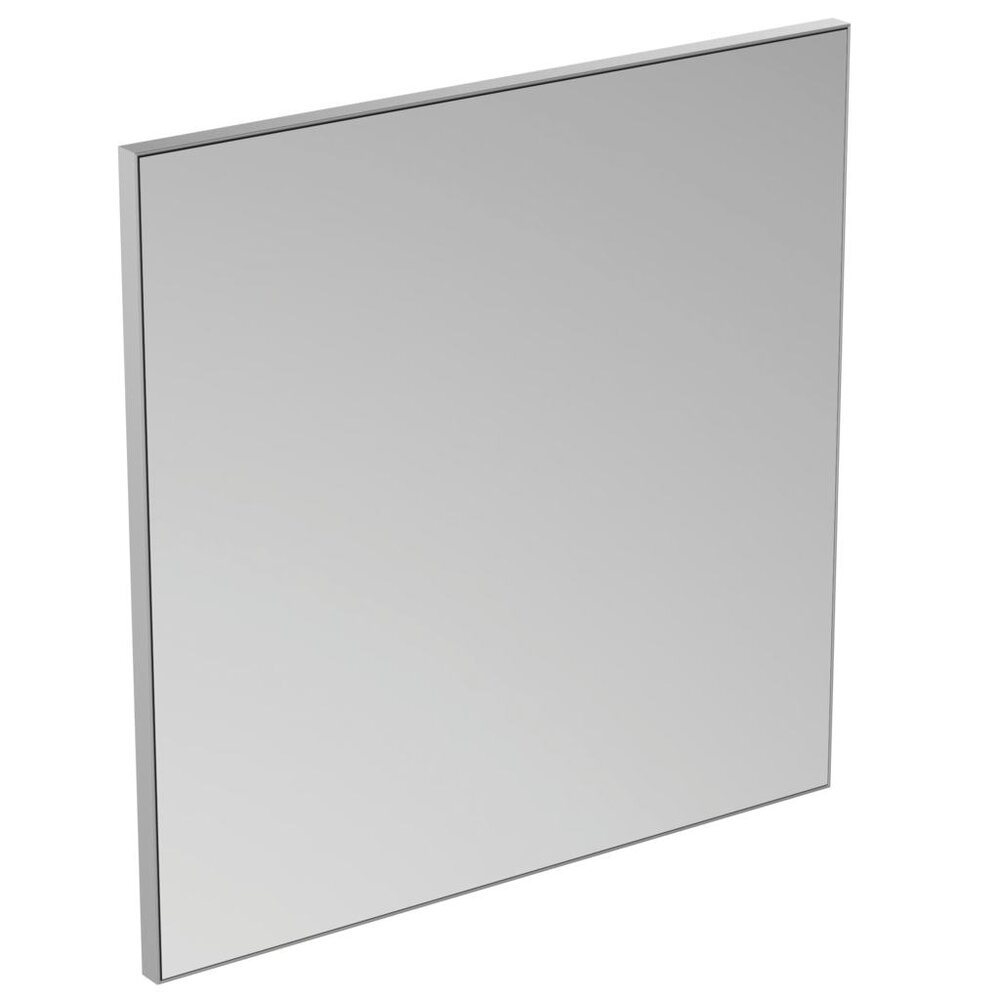 Oglinda Ideal Standard S 70x70 cm imagine neakaisa.ro