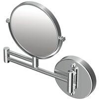 Oglinda pentru barbierit crom Ideal Standard IOM