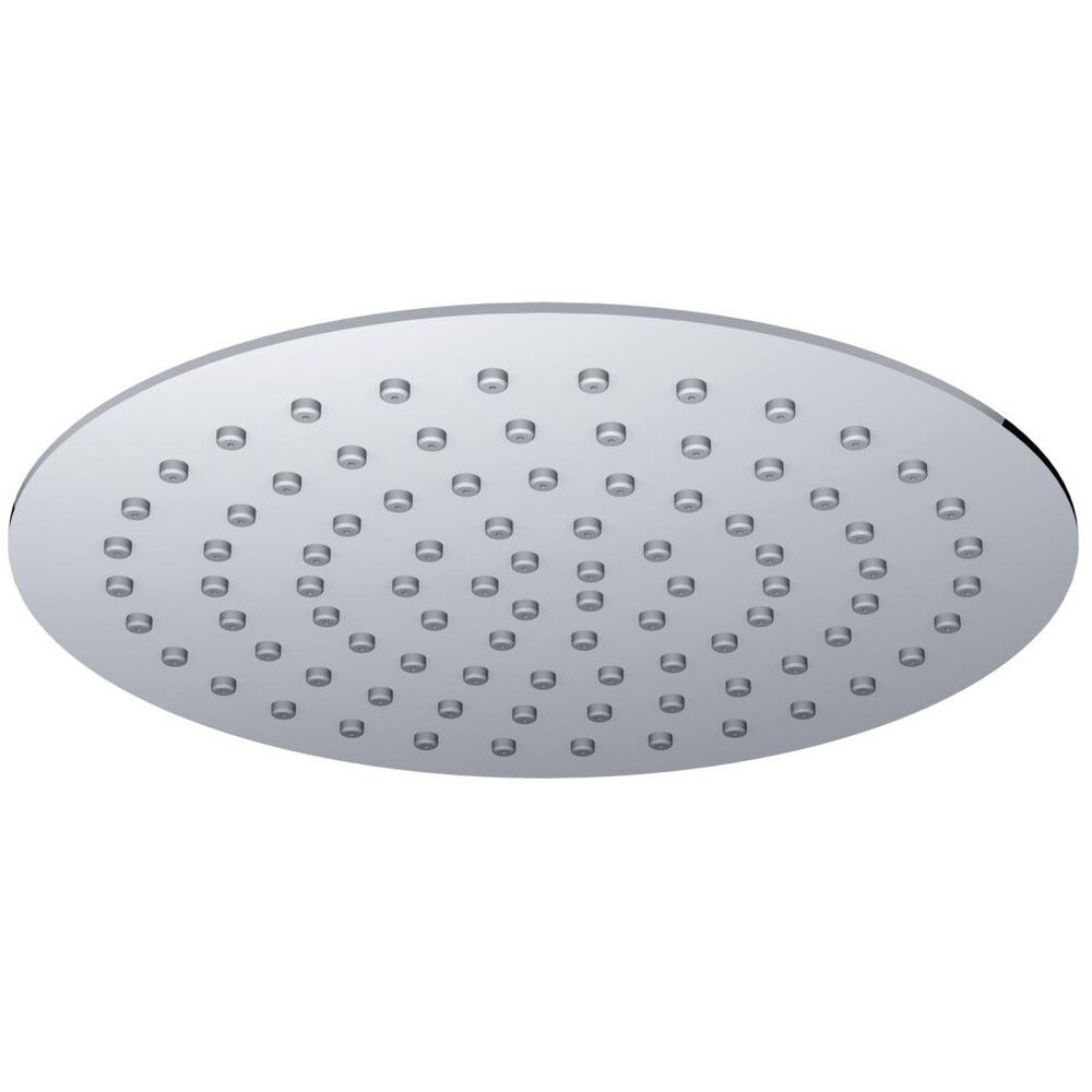 Palarie dus Ideal Standard Ideal Rain Luxe M1 rotunda 400mm
