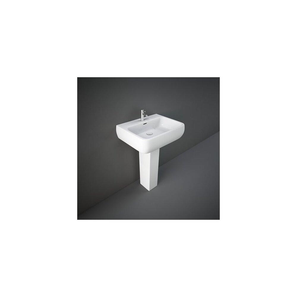 Piedestal Rak Ceramics Metropolitan imagine