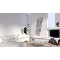 Radiator Minoa Diagonal 1200 Gama Luxury 115x53 cm
