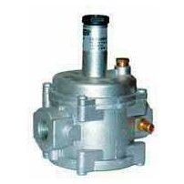 Regulator de presiune fara filtru pentru gaz 1 inch
