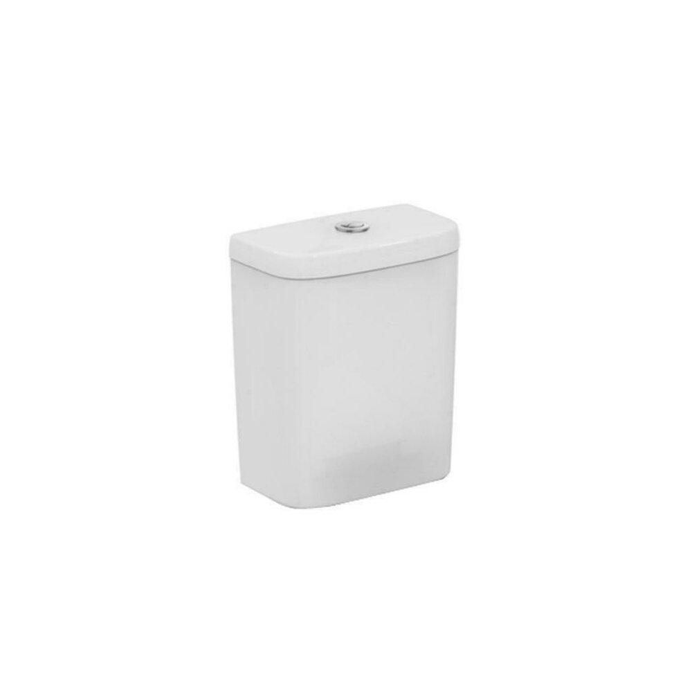 Rezervor wc asezat Ideal Standard Tempo cu alimentare inferioara poza