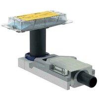 Rigola pentru dus Geberit CleanLine 90 - 200 mm