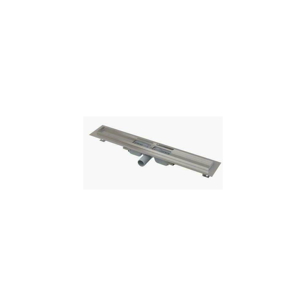 Rigola pentru dus Alcaplast APZ101 65 cm Low
