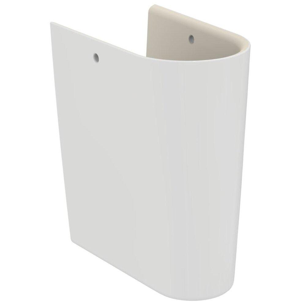 Semipiedestal pentru lavoare Ideal Standard Connect Air imagine