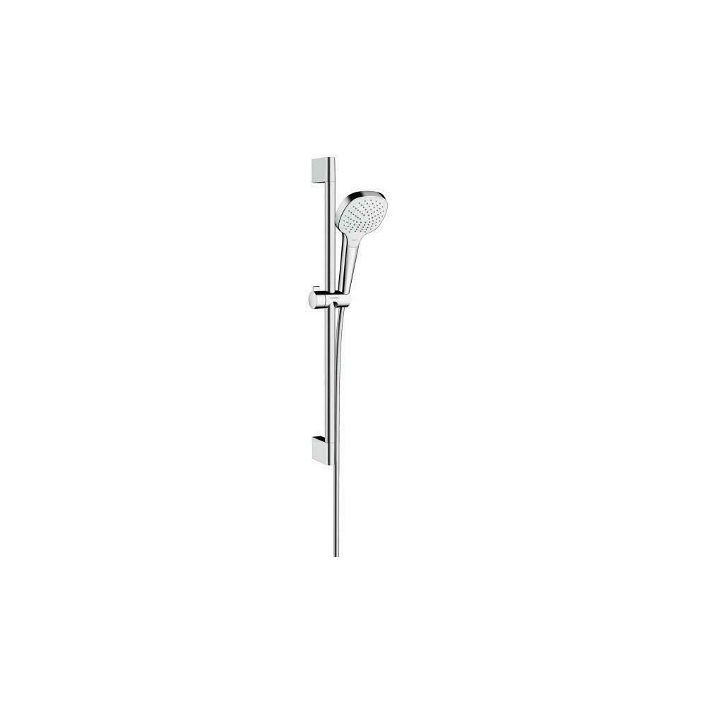 Set de dus Hansgrohe Croma Select E Vario 65 imagine