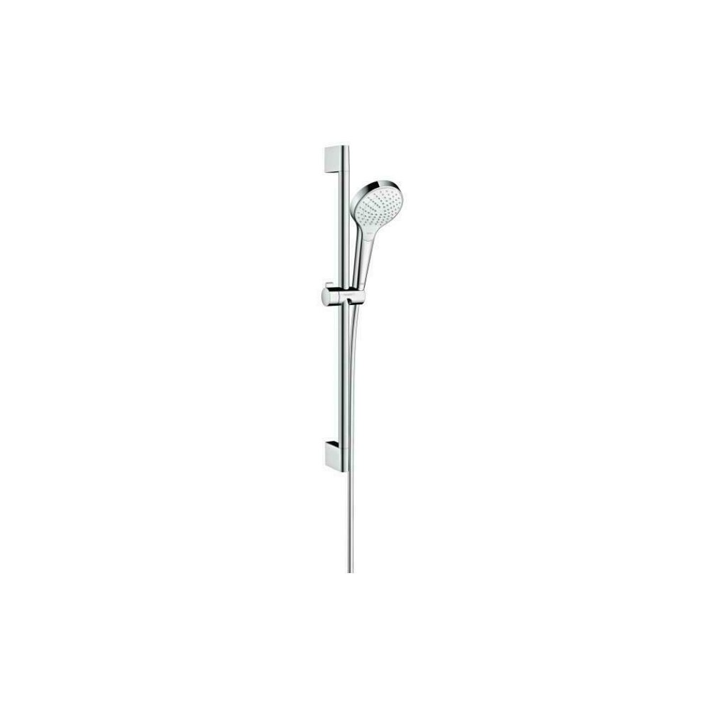 Set de dus Hansgrohe Croma Select S Vario 65 imagine