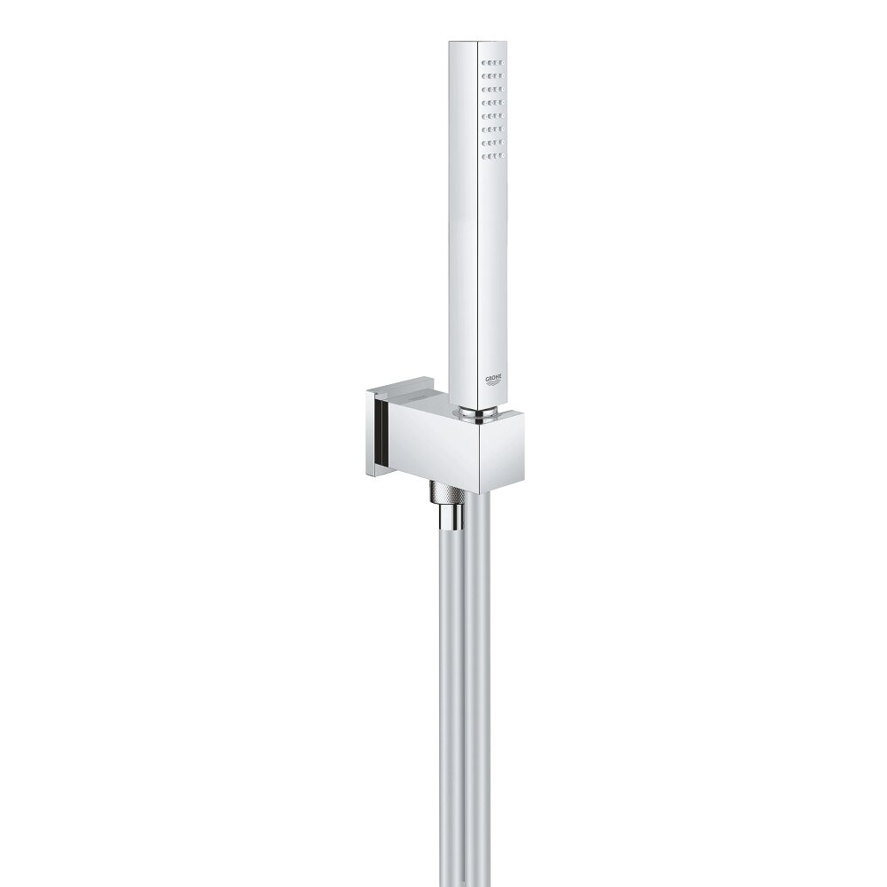 Set de dus Grohe Euphoria Cube Stick imagine