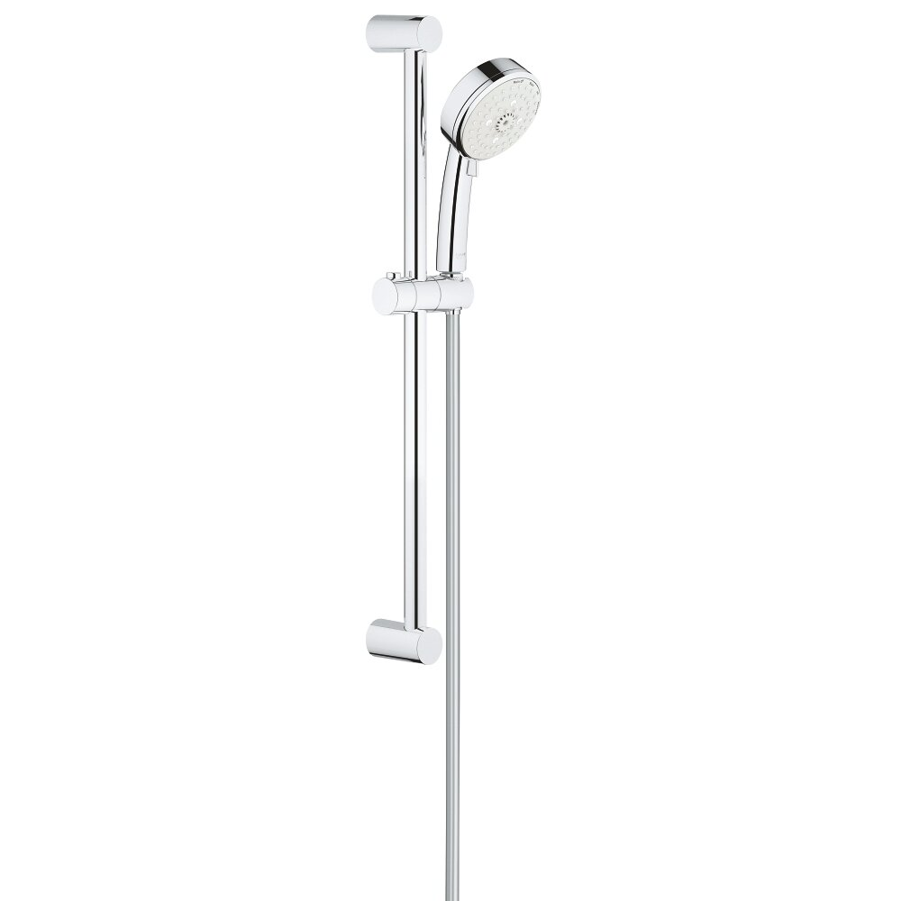 Set de dus Grohe New Tempesta Cosmopolitan 4 imagine