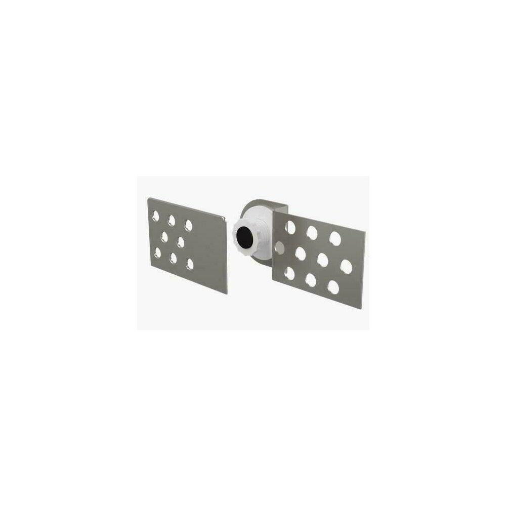 Usita acces cada, magnetica, inaltime ajustabila AVD004 Alcaplast imagine