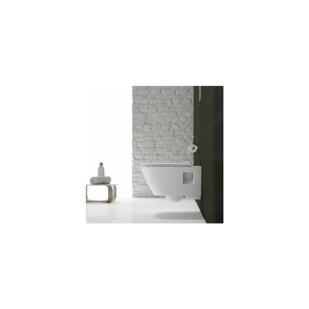 Vas wc suspendat Kolo Modo Rimfree neakaisa.ro
