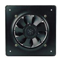 Ventilator capacitate mare 510mm Elplast VB 500