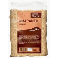AMARANTH bio 500g SO