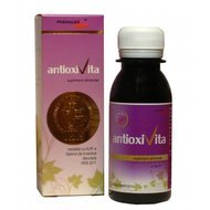 Antioxivita 100ml