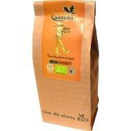 Ceai gastro-intestinal ECODIGEST bio 150g