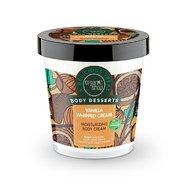 Crema delicioasa pentru corp Vanilla Whipped Cream, 450 ml
