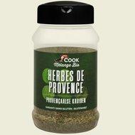 Ierburi de Provence bio 80g Cook