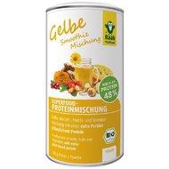Organic Yellow Superfood mix bio 180g RAAB PROMO