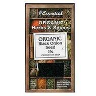 Seminte de chimen negru (negrilica) bio 25g PROMO