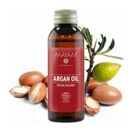 Ulei de Argan BIO virgin , 50ml Mayam
