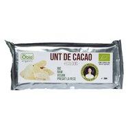 Unt de cacao raw bio 250g PROMO