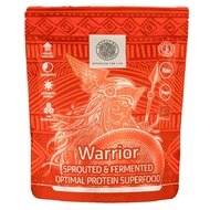 WARRIOR Optimal Protein mix bio 200g PROMO