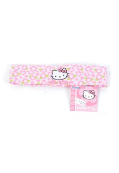 Bentita, bumbac, Hello Kitty