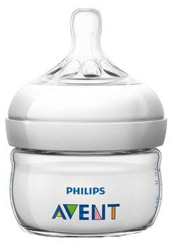 Biberon Philips Avent, 60ml, SCF699/17