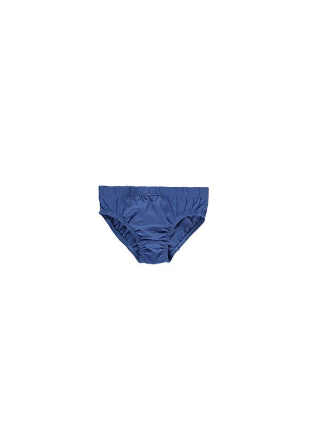 Chiloti albastri imagine