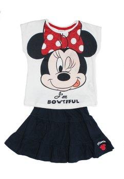 Compleu Minnie bleumaren2943