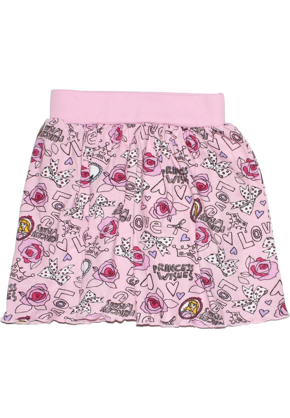 Fusta roz deschis Princess 3284 imagine
