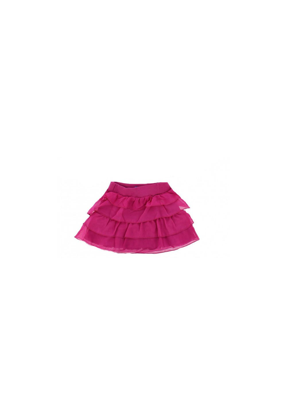 Fusta roz inchis imagine