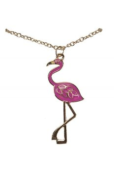 Lantisor flamingo