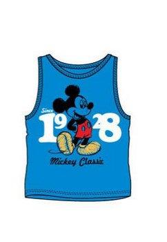Maieu Mickey Mouse Albastru OE1571