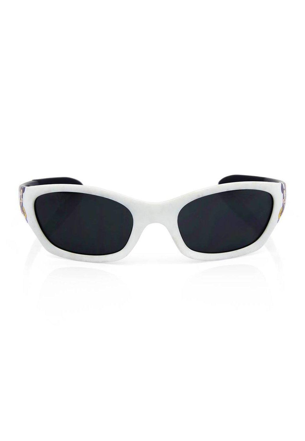 Ochelari de soare, Mickey Mouse, albi imagine