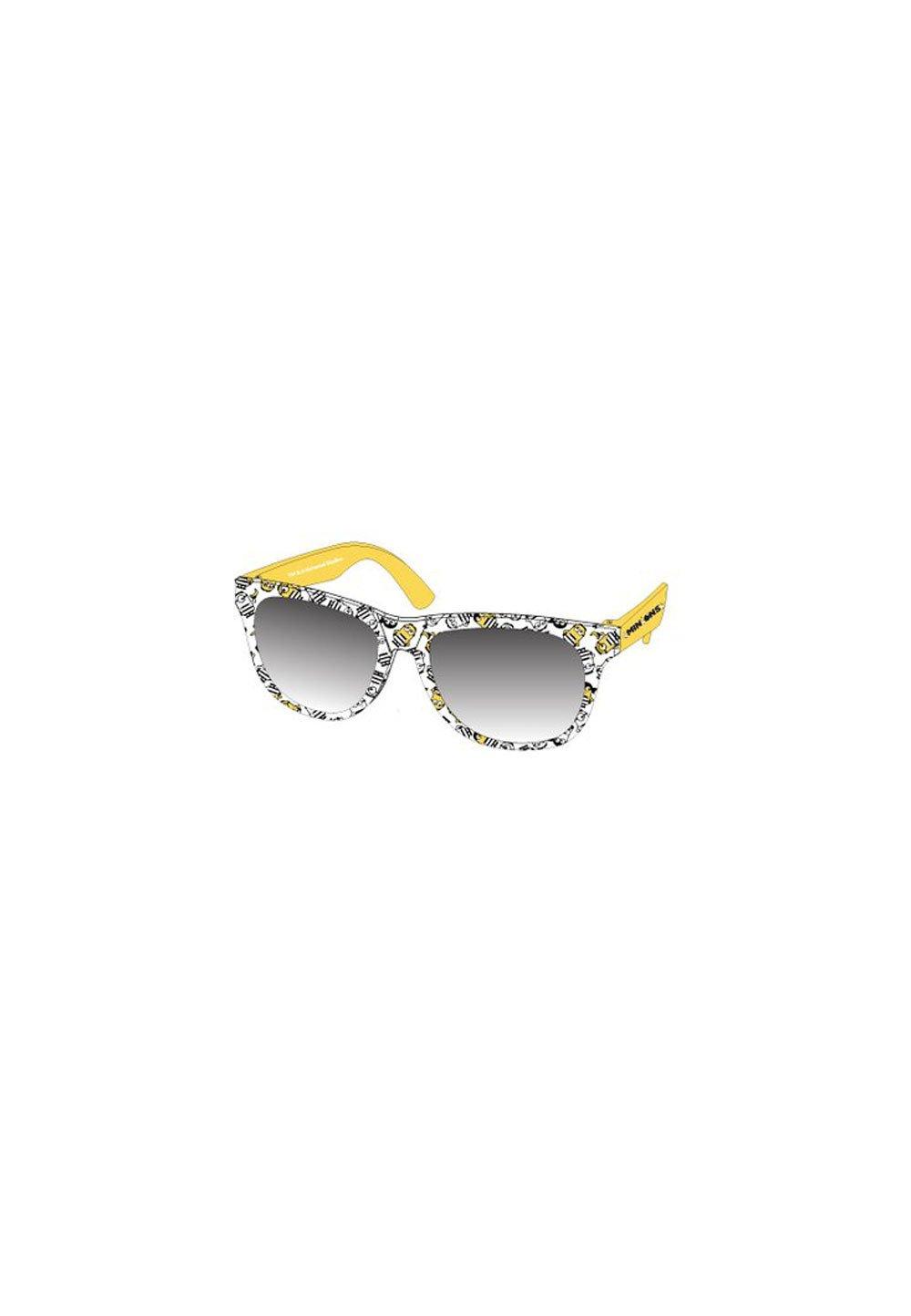 Ochelari de soare, Minions imagine