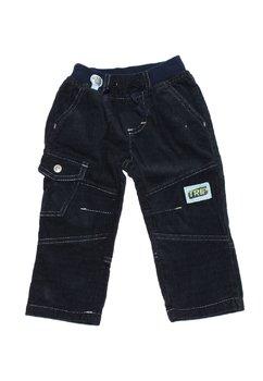 Pantaloni 6B wedkarz