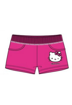 Pantalonni scurti HK