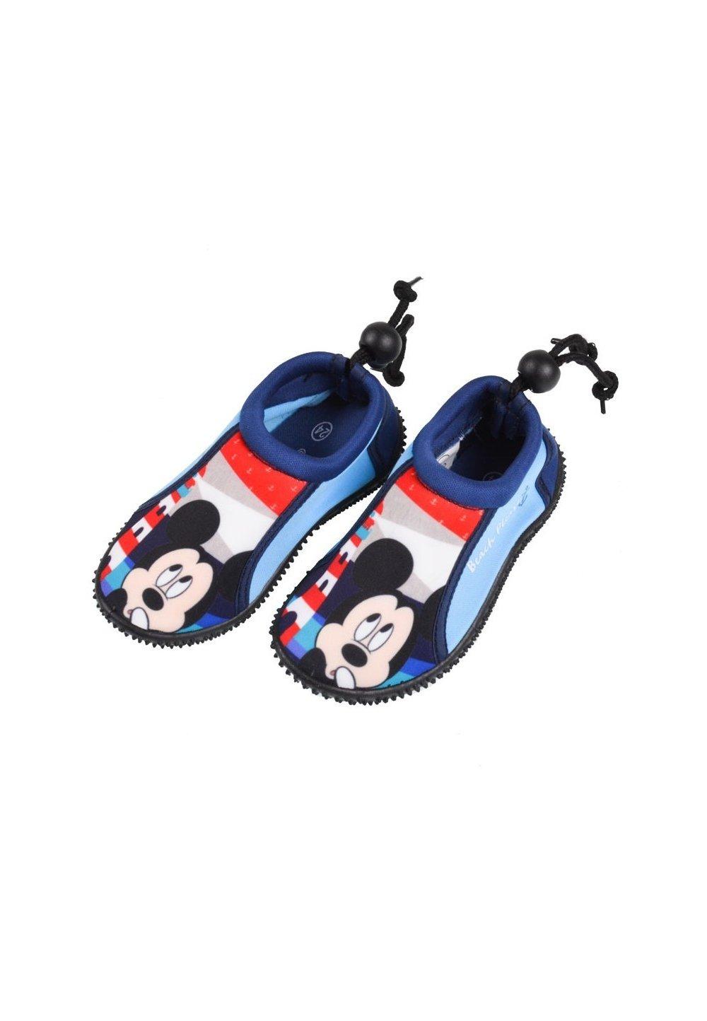 Pantofi pentru apa, Mickey Mouse imagine