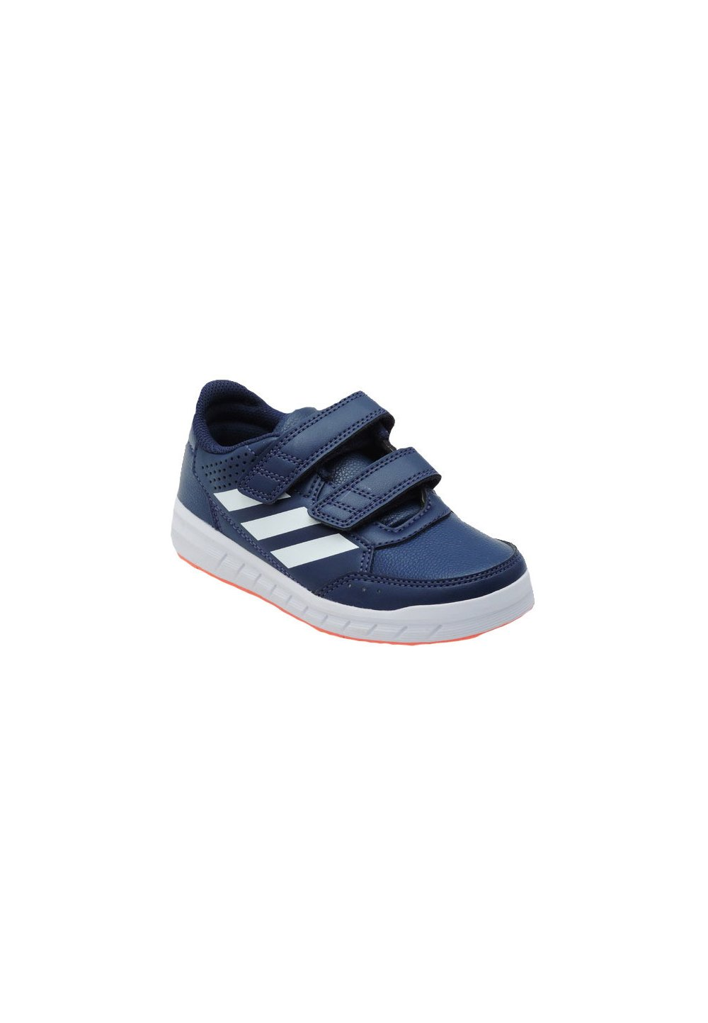 Pantofi sport, Adidas, bluemarin imagine