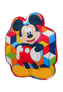Perna, Mickey Mouse